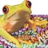 Froggel