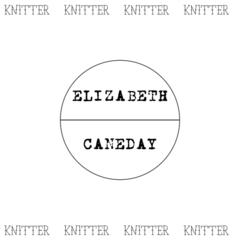 Elizabeth Caneday