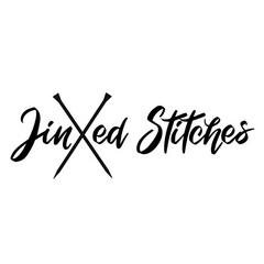 JinxedStitches