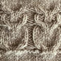 KnittingArachne