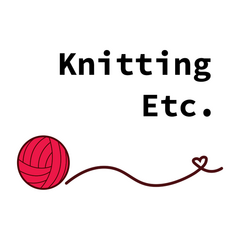 KnittingEtcetera