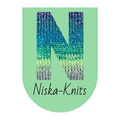 Niskalake12