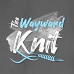 TheWaywardKnit