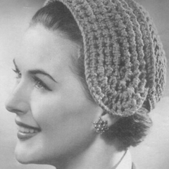 janeywaney1956