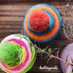 Knittingsouls