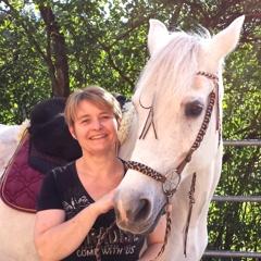 whitehorse89