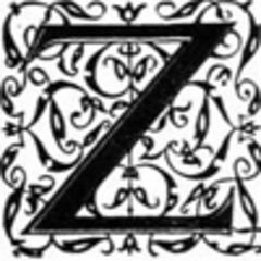 zozzy